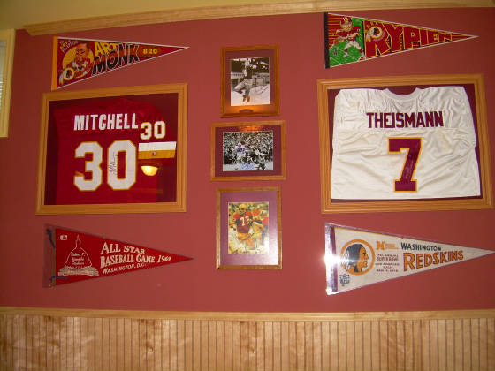 theismann-bmitch.jpg